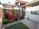 170 Guadalupe Road - Photo 30