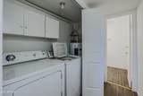 8426 32ND Avenue - Photo 10