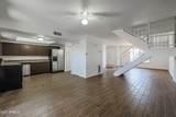 8426 32ND Avenue - Photo 5
