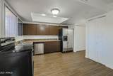 8426 32ND Avenue - Photo 7