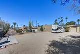 7032 Cactus Road - Photo 2