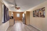 7032 Cactus Road - Photo 25