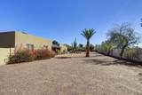 7032 Cactus Road - Photo 28
