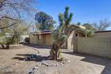 7032 Cactus Road - Photo 29