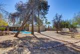 7032 Cactus Road - Photo 31