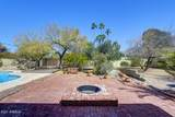 7032 Cactus Road - Photo 33