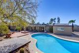 7032 Cactus Road - Photo 4