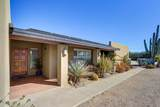 7032 Cactus Road - Photo 5