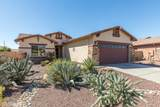 10619 Gold Panning Court - Photo 11