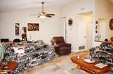 14385 Country Club Way - Photo 7