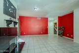 11028 Crimson Lane - Photo 27