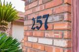 257 Halifax Street - Photo 3