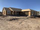 28532 Royce Road - Photo 1