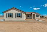 28532 Royce Road - Photo 14