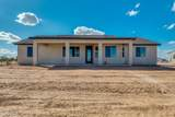 28532 Royce Road - Photo 15