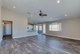 28532 Royce Road - Photo 3