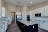 28532 Royce Road - Photo 4