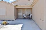 8431 Altos Drive - Photo 4