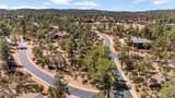 1809 Desert Mimosa Drive - Photo 7