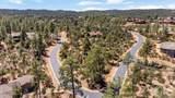 1809 Desert Mimosa Drive - Photo 8