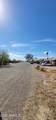 4030 Palm Circle - Photo 6