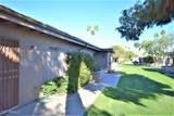 25243 Glenburn Drive - Photo 2