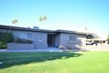 25243 Glenburn Drive - Photo 3