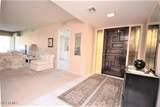 25243 Glenburn Drive - Photo 6
