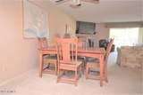 25243 Glenburn Drive - Photo 9