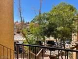 8787 Mountain View Road - Photo 2