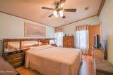 2100 Trekell Road - Photo 12