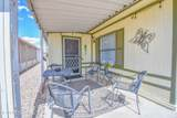 2100 Trekell Road - Photo 2