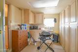 2100 Trekell Road - Photo 21
