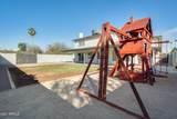 4553 Cheryl Drive - Photo 38