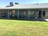 6404 Sandra Terrace - Photo 27