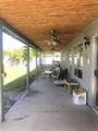 6404 Sandra Terrace - Photo 28