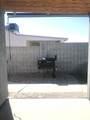6404 Sandra Terrace - Photo 29
