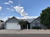 6404 Sandra Terrace - Photo 30