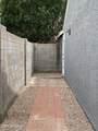 6404 Sandra Terrace - Photo 31