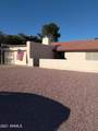 9314 Sun Lakes Boulevard - Photo 2