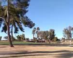9314 Sun Lakes Boulevard - Photo 22