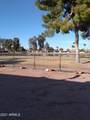 9314 Sun Lakes Boulevard - Photo 23