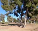 9314 Sun Lakes Boulevard - Photo 24