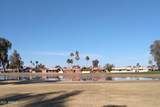 9314 Sun Lakes Boulevard - Photo 25