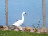 9314 Sun Lakes Boulevard - Photo 34