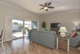 10561 Ocotillo Drive - Photo 11