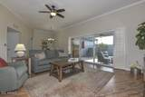 10561 Ocotillo Drive - Photo 13