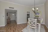 10561 Ocotillo Drive - Photo 15