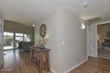 10561 Ocotillo Drive - Photo 16