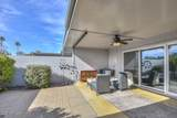 10561 Ocotillo Drive - Photo 30